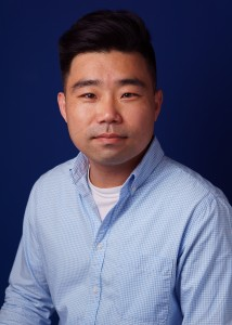 Mr. James Chung
