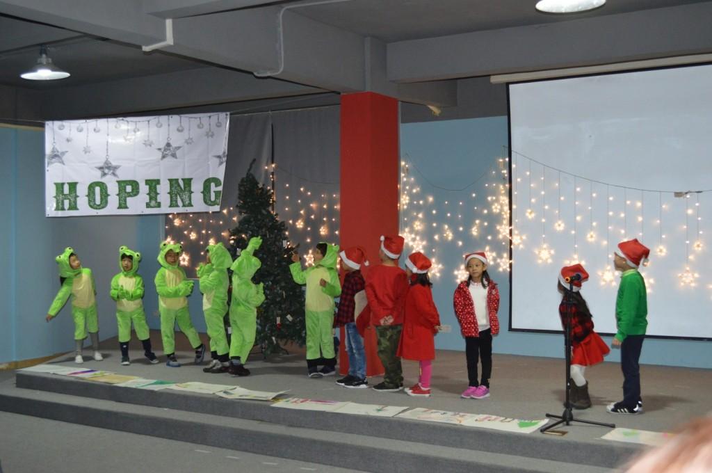 Christmas Program 2018 (4)