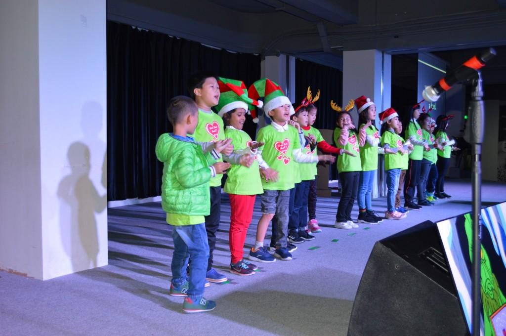 Christmas Program 2018 (5)