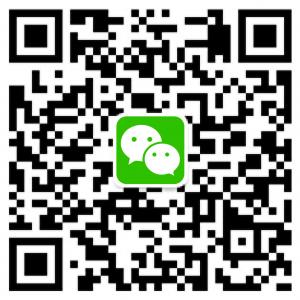 TLC International School, Dongguan - Official WeChat Account - http://weixin.qq.com/r/6TiutsbEaJsXrYLV9237