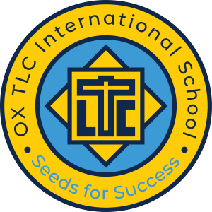 TLC International School
