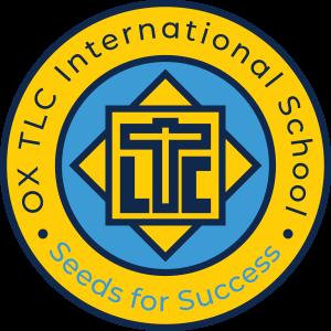 TLC International School